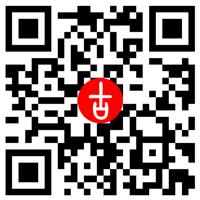 {geo.city}做网站公司|{geo.city}网站设计制作|{geo.city}网站建设|睿虎黔西南布依族苗族自治州手机网站开发